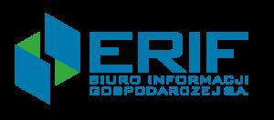 ERIF Logo