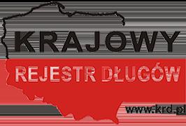 Logo KRD