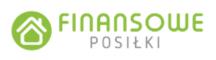 Finansowe Posiłki - logo